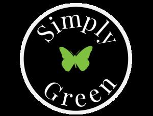 simplygreen8